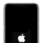 【iOS11.2】iOS11.2アップデートで「強制再起動ができない!?」の声。「スライドで電源オフ」画面が表示される原因と解決方法は?