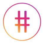 【Instagram(インスタグラム)】ハッシュタグをフォローできるようになったよ!気になるタグをフォローしちゃおう