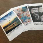 【Instagram(インスタグラム)】インスタに投稿した写真がコメント付きで現像できる!カメラのキタムラが新サービス「インスタプリント」を開始
