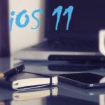 【iOS 11】LINEのようにメッセージアプリの通知を個別にオフにする方法