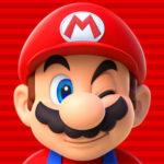 「Super Mario Run 3.0.7」iOS向け最新版をリリース。各種不具合の修正。