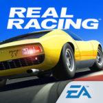 「Real Racing 3 6.0.7」iOS向け最新版をリリース。有名マニュファクチャラー・マシン「Lamborghini Miura」「Jaguar CX75」「McLaren 570GT」が参戦!