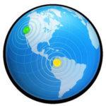 「macOS Server 5.5」Mac向け最新版をリリース。プロファイルマネージャの信頼性及びパフォーマンスの改善