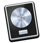 「Logic Pro X 10.4」Mac向け最新版をリリース。スマートテンポやプラグインについて