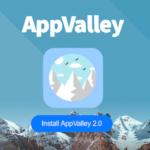 【iOS 11】脱獄不要!ストアアプリ「AppValley 2.0」 iOS最新版がリリースされました。その詳細およびインストール方法