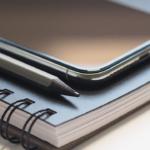 「新品交換したiPhone、実は新品じゃない?」あなたのiPhoneが「新品」か「交換用」、あるいは「修復」モデルのどれであるかを確認する方法