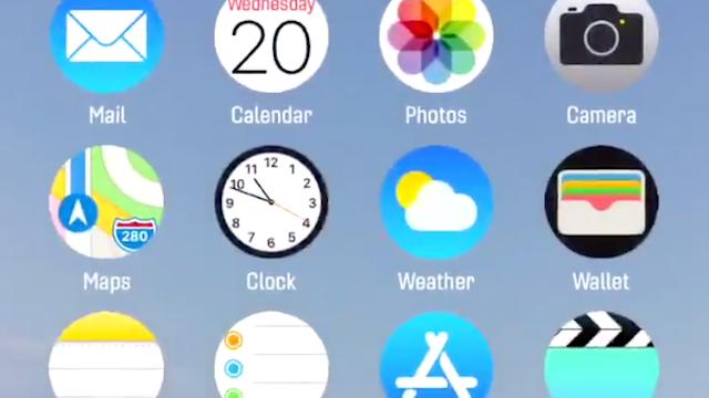 Iphone 脱獄 方法