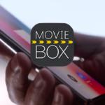 【iOS 11】脱獄不要!「Movie Box」をiPhoneに簡単にインストールする方法