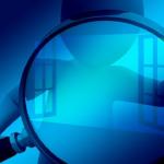 【必見!Skygofree対策】あなたのスマホやLINEは大丈夫?いま話題の 盗聴・盗撮スパイウェア「Skygofree」に感染、監視されていないか確認する方法