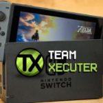 Team XecuterがNintendo Switch(ニンテンドースイッチ)でカスタムファームウェアを起動できるようになると告知