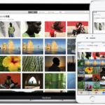 【iCloud.com】Web上からiCloudフォトライブラリの画像を一度に複数選択して削除する方法