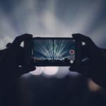 【iOS 11】iPhoneのカメラのシャッター音が消せる(無音・消音化)!iOS 11.2.5ベータ版でね。その方法は?
