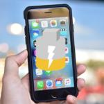 iPhoneがバッテリーの劣化によって機能低下しているか確認する方法