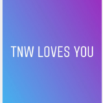 【Instagram(インスタグラム)】インスタがストーリーにテキストだけを簡単にアップできる「Type」をテスト中?さらにストーリーをスクショに撮ると投稿者に通知か