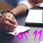 【iOS 11】iPhoneでテキストをドラッグ&ドロップする方法!カットして貼付けする手間がいらなくなる!