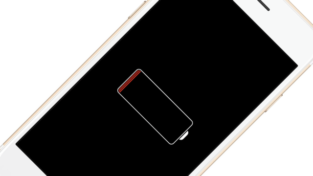 【Apple】iPhoneのバッテリ劣化による機能抑制を、iOSのアップデートでオフ可能に。バッテリーの健康状態を確認するための機能も。