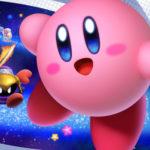 【Nintendo Switch】「星のカービィ スターアライズ」の発売日が3月16日に決定!最新情報も!