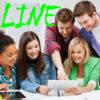 【LINE】LINEの言語を変える方法!言語設定がようやくiOS版でも可能に