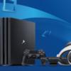 【PlayStation】PlayStation Networkに発生した障害ついに復旧?一部ユーザーはPlayStation Network(Playstation Store含む)を利用できない状態が続く