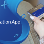 【PlayStation Network(PSN)】フレンド申請やプライバシー設定方法など、アプリでPSNを管理しよう!メッセージ用アプリの紹介も