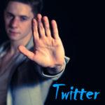 【Twitter(ツイッター)】不本意にグロ画像などの不快な画像を見ないための防護策!不適切な内容が含まれている可能性のある画像を表示しないようにする方法