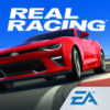 「Real Racing 3 6.1.0」iOS向け最新版をリリース。NASCAR限定シリーズ開始、スペシャルイベント追加など