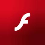 Adobe Flash Playerにゼロデイ脆弱性!週明けに修正プログラム公開予定も、まずはアンインストールか無効化を。その方法は?