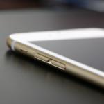 【iOS 11】気になる設定アプリの赤文字「!(感嘆符)」と消えない「iPhoneの設定を完了する」アラートを削除、取り除く方法は?