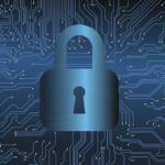 IPAが「情報セキュリティ10大脅威 2018」を発表!急上昇ワードに「偽警告」や「ビジネスメール詐欺」、「脆弱性対策情報の公開に伴い公知となる脆弱性の悪用増加」、そして「セキュリティ人材の不足」