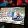 【Nintendo Switch(ニンテンドースイッチ)】ニンテンドースイッチで自作ソフトを動かせる「Homebrew Launcher」がリリース!そのインストール方法は?