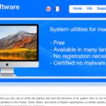 【macOS High Sierra】Macが遅い・重いと感じたら…。「OnyX(オニキス)」で出来る簡単スピードアップ術とは?