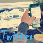【Twitter(ツイッター)】複数アカウントからの同一内容のツイートを禁止に。アカウント凍結の対応も