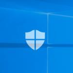 Microsoft、ユーザーに不必要な購入を強いる悪質なクリーナーおよびオプティマイザ・ソフトをWindows Defenderの削除、駆除対象に!