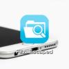 """【iOS 11】脱獄不要!Filza""""公式""""バージョン「FilzaEscaped」ファイルマネージャーをiPhoneにインストールする方法。"""
