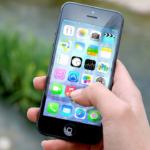 AppleがiOS 12開発で改善・改良すべき優先順位上位5つの機能とは?