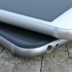 iOS 11.3まで待てない!古いiPhoneのバッテリー劣化によるパフォーマンス抑制機能をオフにする方法