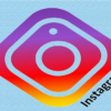【Instagram(インスタグラム)】ストーリーで「スクショすると投稿者に通知される」機能を回避、無効にする方法