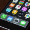 【iOS 11】脱獄不要!iPhoneのメモリ解放やホーム画面リフレッシュできるリスプリング(Respring)を行う方法