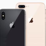 Apple、iPhone 7の「圏外になる問題」で、対象デバイスを無償で修理するプログラムを発表!