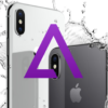 【GBA4iOS】脱獄不要!iPhone XのフルスクリーンをサポートしたGBA4iOS最新アップデート!