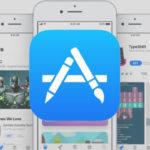 【Apple】2018年4月以降にApp Storeに申請されるアプリはiPhone Xのディスプレイへの対応が必須に