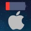 iOS 11.3で搭載されたバッテリーの健康状態チェック機能!チェックはどうするの?CPUスロットルの有効/無効はいつするの?など、疑問と解決方法について