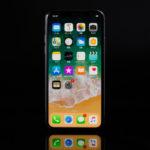 【iPhone X】有機ELディスプレイ(OLED)が、PMWに敏感なユーザーに頭痛や眼精疲労などの症状をもたらす