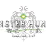 【モンスターハンター:ワールド(MHW)】サークルの不具合の原因がついに判明!ハンターのみなさんは次回アップデートVer.1.05を待ちましょう