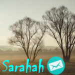 【Sarahah(サラハ)】アプリがインストールできない?App Storeからアプリが削除されたサラハを使うには?