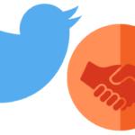 【Twitter】自殺や自傷行為を助長するツイートをしたアカウントは凍結の可能性。ヘルプセンターに明記