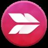 「Skitch – 撮る。描き込む。共有する 2.8.1」Mac向け最新版をリリース。バグの修正およびその他の改善