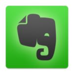 「Evernote – あらゆる情報をまとめて記憶 7.0.3」Mac向け最新版をリリース。さまざまなバグ修正