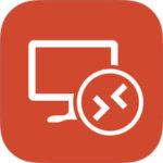 「Microsoft リモート デスクトップ 8.1.41」iOS向け最新版をリリース。CredSSP暗号化オラクルの修復に対応するための更新プログラム