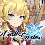 【Dolls Order(ドールズオーダー)】リセマラや機種変更時に必要なデータ引き継ぎ方法!